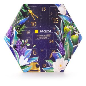 Decleor Giftset Advent Calendar