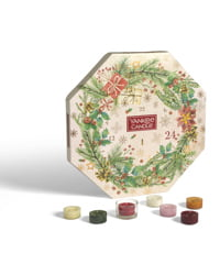 Gift Set Advent Wreath 2020