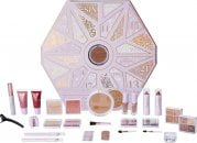 Sunkissed 25 Days Of Beauty Advent Calendar 2021 - 25 Pieces