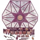 Sunkissed 25 Days of Sunkissed Advent Calendar 26 Pieces - 2021