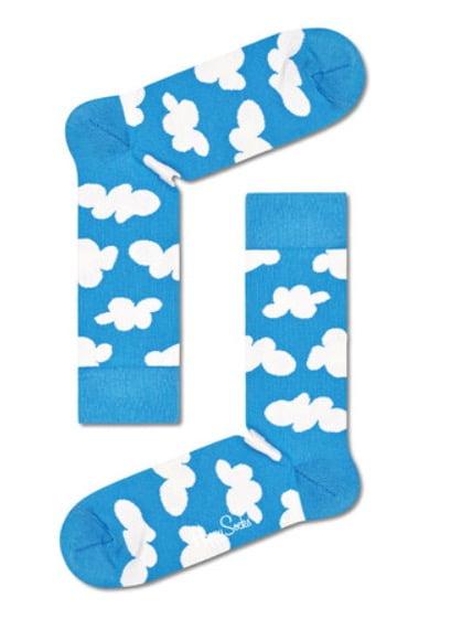 happy socks strumpor